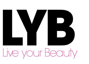 Live your Beauty