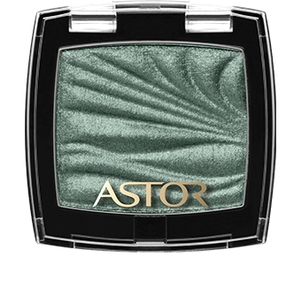 With its timeless feminine black and transparent packaging, the Astor Eye Artist Colorwaves Eyeshadow collection is a pure invitation for beauty sensory experience. Timeless and modern in the same time, yes it is possible!
