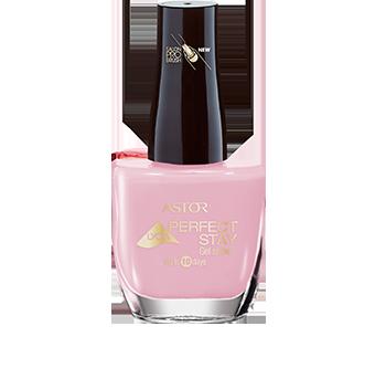 Satin Pink [004]