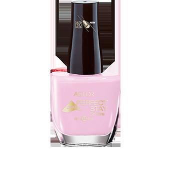 Sweet Pink [006]