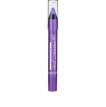 Deep purple [600]