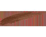 Hot Brown [400]