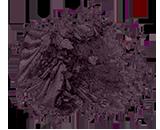 Smoky purple [630]