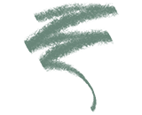 Glam Green [094]