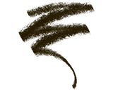 Brown [002]