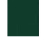 Green [006]