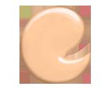 Golden Beige [102]