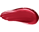 Full of Red [501]
