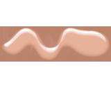 Crème Brulée [502]