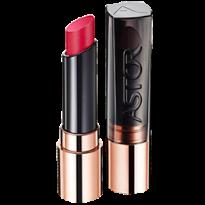 Perfect Stay Fabulous Lipstick