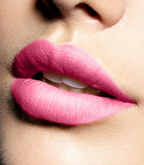 A fashion-forward range of new coordinating lipshades to reflect a playful, charismatic self. Dazzle with new, intensely vivid hues of Soft Sensation Lipcolor Butter in stunning shades of pink, red, plum and nude. Dare to do the bright thing!